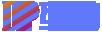 DP大屏互动-免费微信墙-微信大屏幕-年会节目策划-现场大屏互动服务平台
